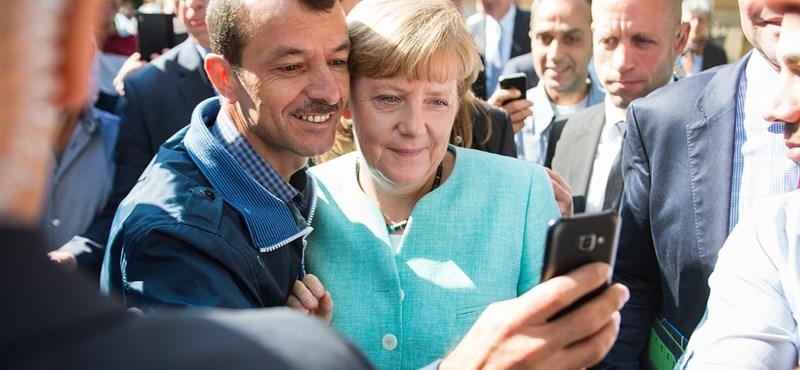 Minden harmadik menedékkérőt kitoloncolhatnak Németországból
