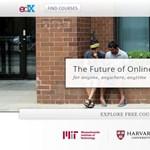 Online kurzusokat indít Svédország vezető orvostudományi egyeteme