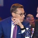 Nagy meccset nyert a Fidesz a Néppártban, nem kell tartani a kizárástól