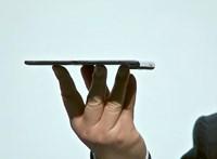 Vészjelzést adott le a Huawei, egyszerűen elfogynak a chipek