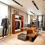 Bezárhat az egyik leggazdagabb magyar luxusáruháza