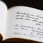 Tudsz annyit a magyar versekről, mint egy középiskolás? Ingyenes teszt