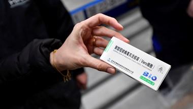 Ausztriából Magyarországra jönnének orosz vakcináért