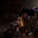 Megjött az új Mortal Kombat, és brutálisabb, mint az előzők – videók