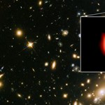 Megtalálták az univerzum legrégebbi oxigénforrását – 250 millió éves