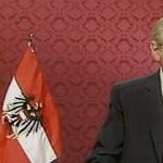 """Ausztria és Kurt Waldheim gyanús """"kötelessége"""""""