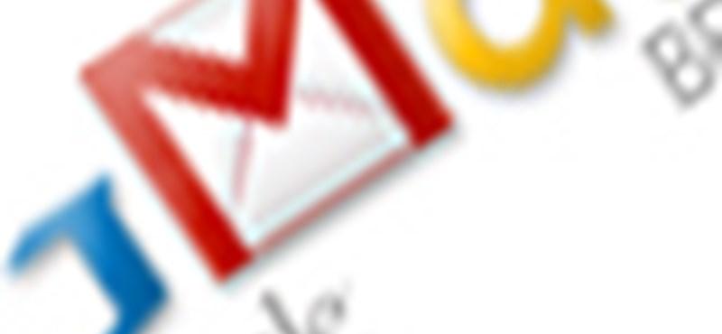 A 10 legjobb újítás, avagy miért lettem Gmail rajongó