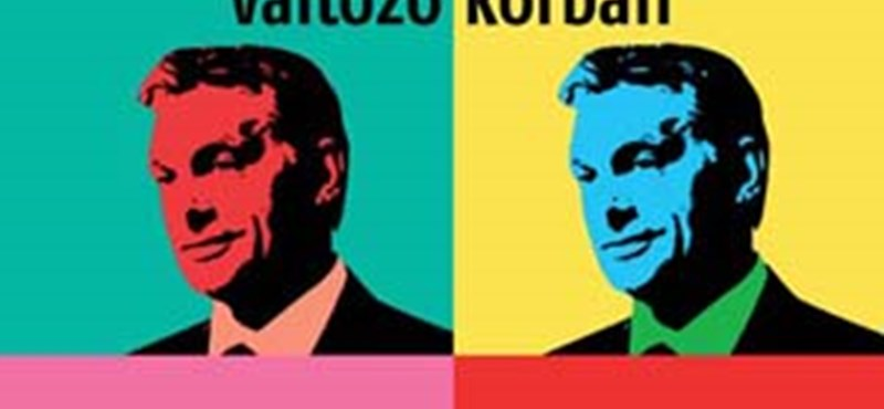 Fideszes torzsalkodás állhat egy letartóztatás mögött