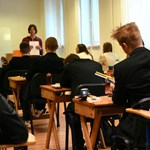 Tényleg kiszúrtak több tízezer diákkal a 2017-es érettségin: az ombudsman szerint nem adtak elég időt a felkészülésre