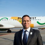 Orbán helytartót nevezett ki a Puskás-stadion és a foci-Eb élére