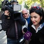 Kunhalmi Ágnes lesz az MSZP választási programjának arca