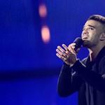 Segélyek a zenészeknek: Kállay-Saunders András visszaszólt Majkának