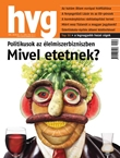 HVG 2015/30 hetilap