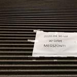 63 ezer magyar veszítette el a munkáját szeptemberben és októberben