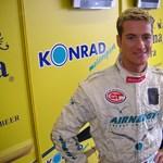 Schumacher féltestvére hajszállal kerülte el a Germanwings-tragédiát