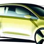 Villanyautót mindenkinek: kicsi és olcsó elektromos járgány a VW-től