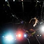 Ezt a koncertet tízezrek várják majd 2018-ban: Budapestre érkezik a Metallica