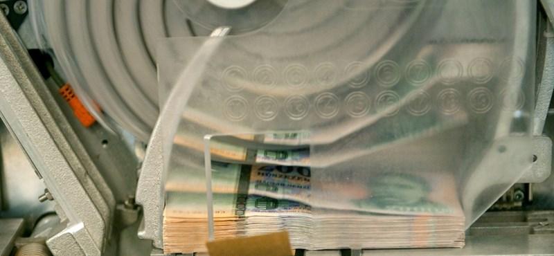 Megint rostálják a felszámolókat, újraoszthatják a jövedelmező piacot
