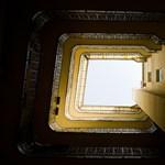 Százéves házakban jártunk Budapesten – Nagyítás-fotógaléria
