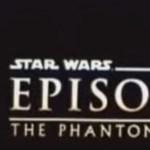 Videó: Így őrültek meg a nézők 1998-ban az új Star Wars-előzetestől