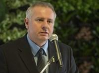 Az új pécsi polgármester már el is kezdte az önkormányzati cégek átvilágítását