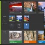 Ma ingyen az App Store-ban: Fotopedia National Parks