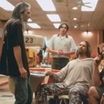 Jeff Bridges nagyon akarja A nagy Lebowski 2-t