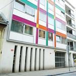Egyre csak nő és nő a budapesti lakások négyzetmérerára, de vidéken sem jobb a helyzet