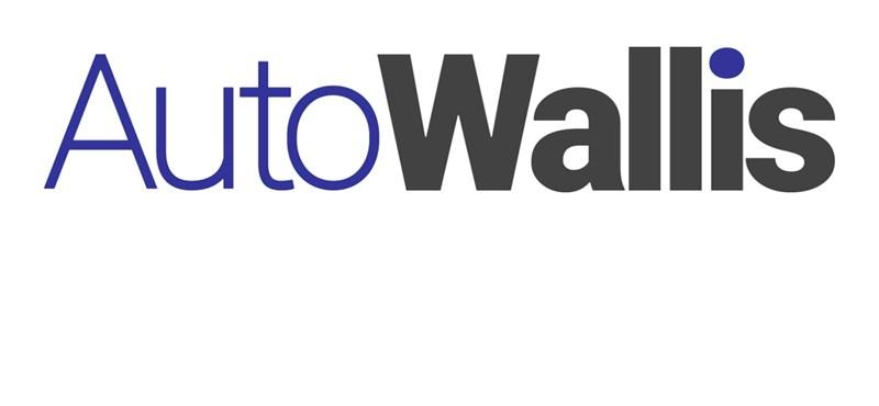 Elloptak az Autowallis cégeitől 250 millió forint értékű eszközt