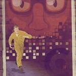 Napi munkakerülő – a menekülő ember