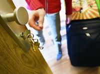 Borítékolható az Airbnb korlátozása, de forrnak az indulatok