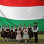 Hogyan alakítsuk át magyar nyelvűre szoftvereinket?