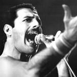 10 személyes ügyem Freddie Mercury-val