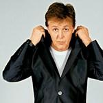 Paul McCartney is zenél majd az olimpiai megnyitón