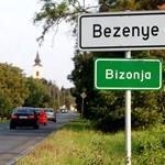 Mégis lesz megakaszinó Magyarországon