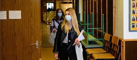 Komoly ellenszenvet váltott ki az érettségizők petíciója, pedig csak egy kis könnyítést kérnek