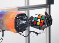 A robotmunkát is Ázsiába viszi az Adidas, hogy spóroljon