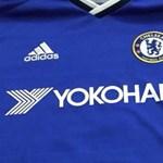 A Chelsea nyerte az angol FA Kupát