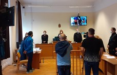 """Jogerős ítélet született a januári röszkei """"áttörés"""" ügyében"""