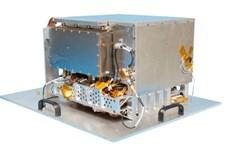 Ma küldi fel az űrbe a NASA az új atomórát, amitől sok mindent remélnek a tudósok