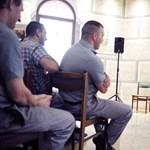 A börtönt is megjárta a magyar bűvészvilágbajnok