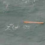 Megtalálták az újabb eltűnt maláj gép roncsait