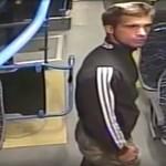 Nem jött be a trükkös lopás a buszon – mindent felvett a kamera