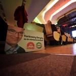 Tippeljen! Mit gondol, a Fidesz szerint kinek a miniszterelnök-jelöltje Karácsony Gergely?