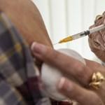 A WHO is figyeli a Nagy-Britannában megjelent, gyorsan terjedő koronavírustörzset