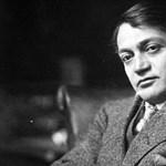 Izgalmas irodalmi kvíz: melyik volt Ady legutolsó verse?