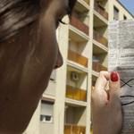 Hogyan adjuk ki lakásunkat? Hasznos tippek.