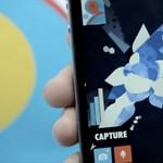iPhone-nal és vodkával most még színesebb a világ