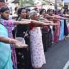 Újra rendezhet nemzetközi sporteseményeket India