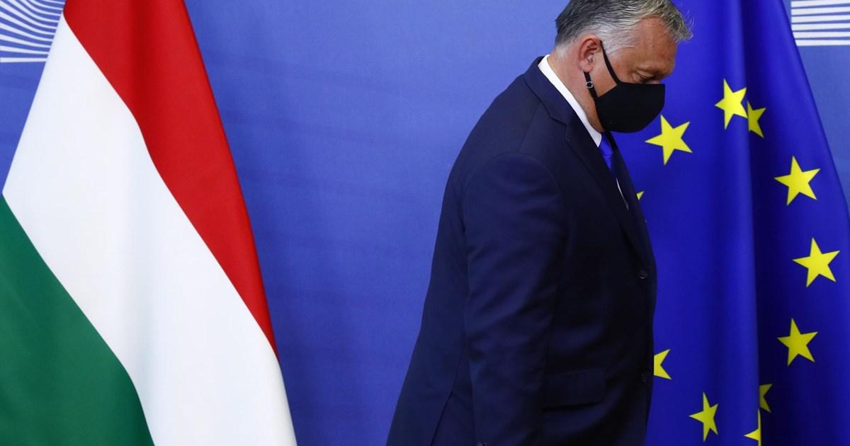 Foreign Policy: Politikai hasznot húztak a járványból az illiberális demokráciák